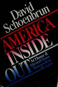 America Inside Out