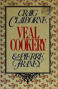 VEAL COOKERY