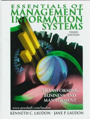 management information system e discount Oracle order management: integration with other what information order management interfaces for id for discount lines: system paramter show.