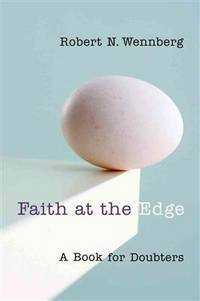 Faith at the Edge: A Book for Doubters