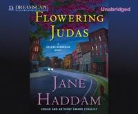 Flowering Judas: A Gregor Demarkian Novel
