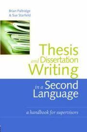 ISBN:9780415371735
