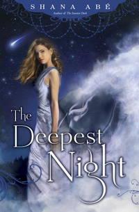 The Deepest Night (Sweetest Dark)