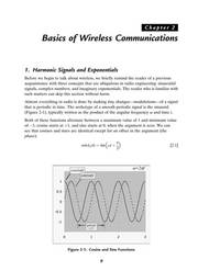 RF Engineering for Wireless Networks: Hardware, Antennas, and Propagation (Communications...