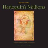 Harlequin's Millions