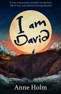 image of I am David (Egmont Modern Classics)