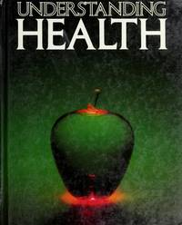 Understanding Health by  Robert Frye  Peggy Blake - Hardcover - from Discover Books (SKU: 3187503738)