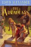 image of The Arkadians