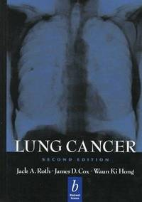 Lung Cancer.