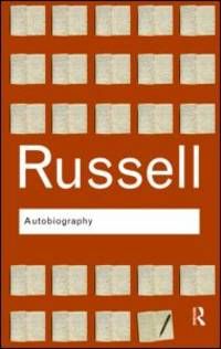 Bertrand Russell Bundle