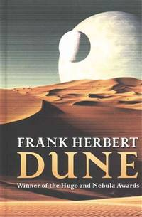 image of Dune (Thorndike Mini-Collections)