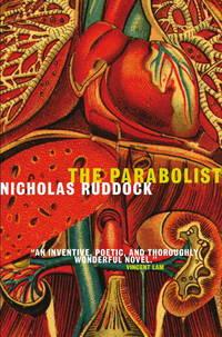 The Parabolist