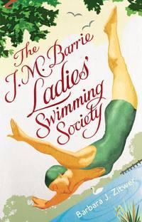 J.M. Barrie Ladies' Swimming Society