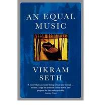image of An Equal Music