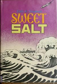 image of Sweet salt