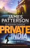 image of Private India