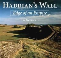Hadrian's Wall: Edge of an Empire