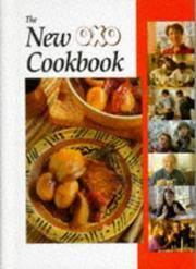 The New Oxo Cookbook