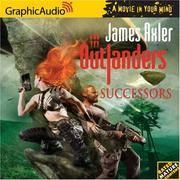 Outlanders #34 - Successors