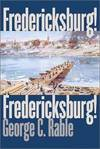 image of Fredericksburg! Fredericksburg!