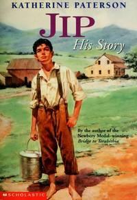 JIP -HIS STORY