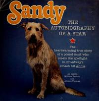 Sandy: The Autobiography of a Star