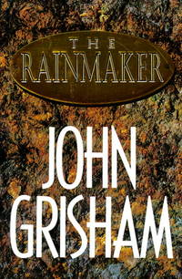 image of The Rainmaker: A Novel