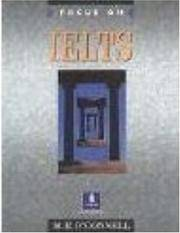 ISBN:9780582447738