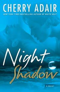 Night Shadow: A Novel