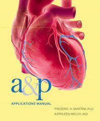 image of A&P Applications Manual