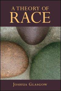 A Theory Of Race