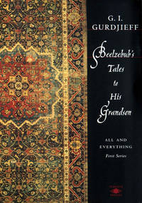 9780140194739 - Beelzebub's Tales to His Grandson: All And