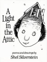 image of Light In The Attic