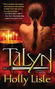 Talyn