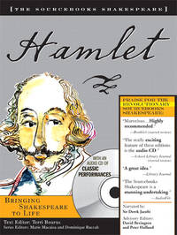 HAMLET by SHAKESPEARE - from TextbookRush and Biblio.com