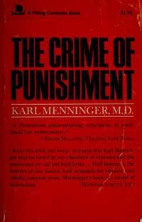 The Crime of Punishment