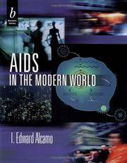 AIDS in the Modern World
