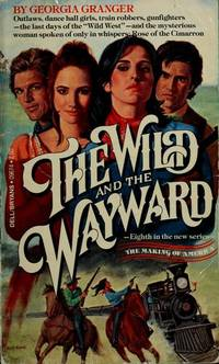 The Wild and the Wayward
