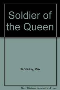 Soldier of the Queen