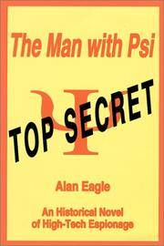 THE MAN WITH PSI