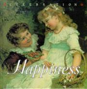 Celebration: Happiness (Celebration)