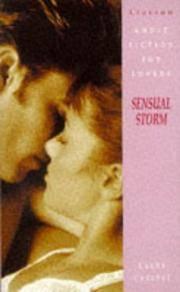 Sensual Storm