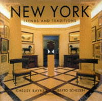 NEW YORK: TRENDS AND TRADITIONS