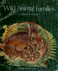 Wild Animal Familes