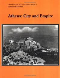 Athens: City and Empire