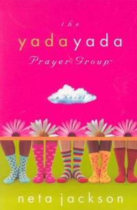 The Yadayada Prayer Group