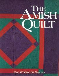 Amish Quilt, The
