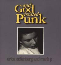 And God Created Punk