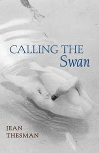 image of Calling the Swan
