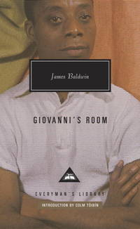 image of Giovanni's Room (Everyman's Library Contemporary Classics Series)